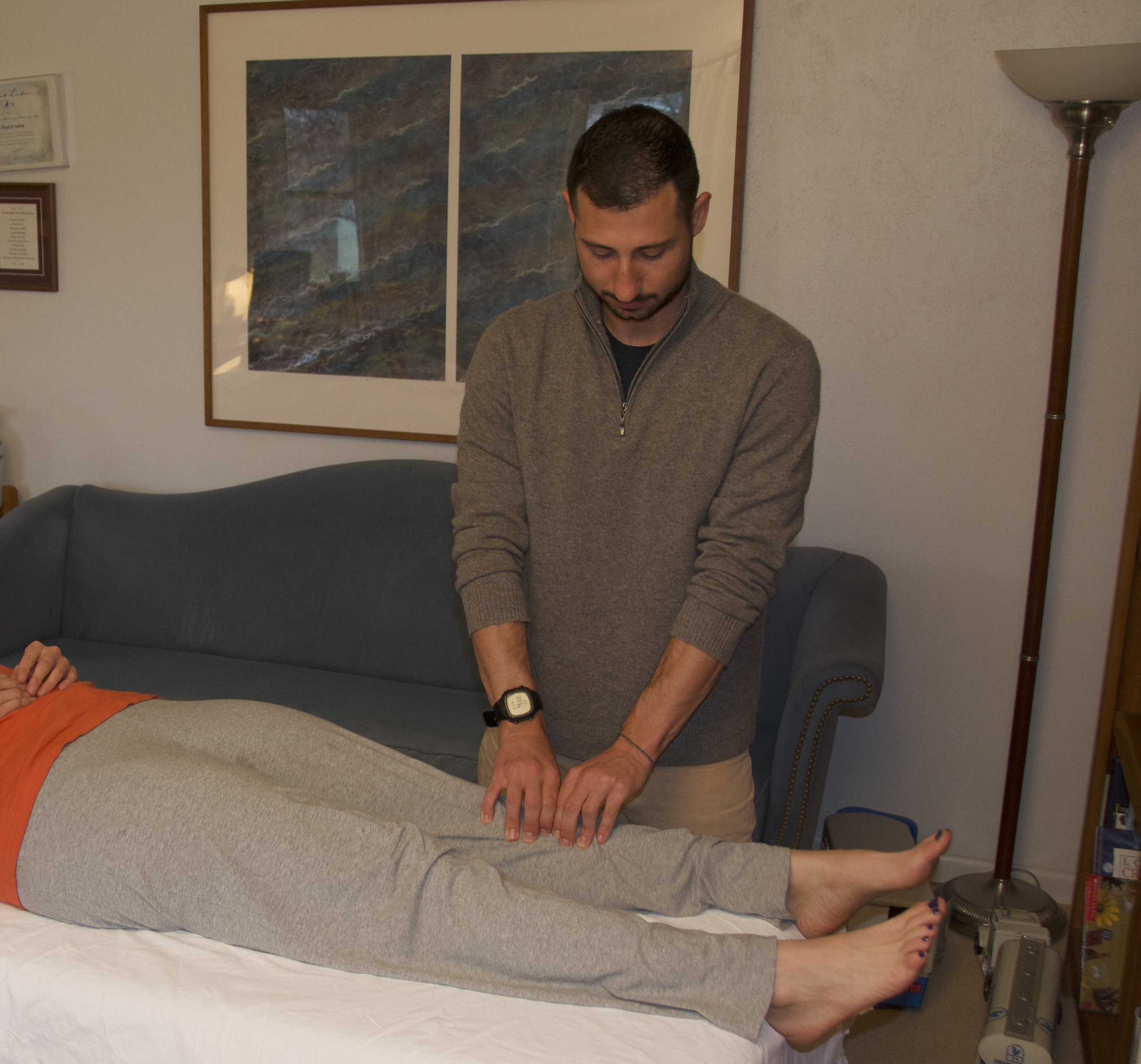 3-acupuncture_chinese_medicine_fertility_sports_medicine_breech_cupping_labor_induction_pain_injury_hudson_valley_NY