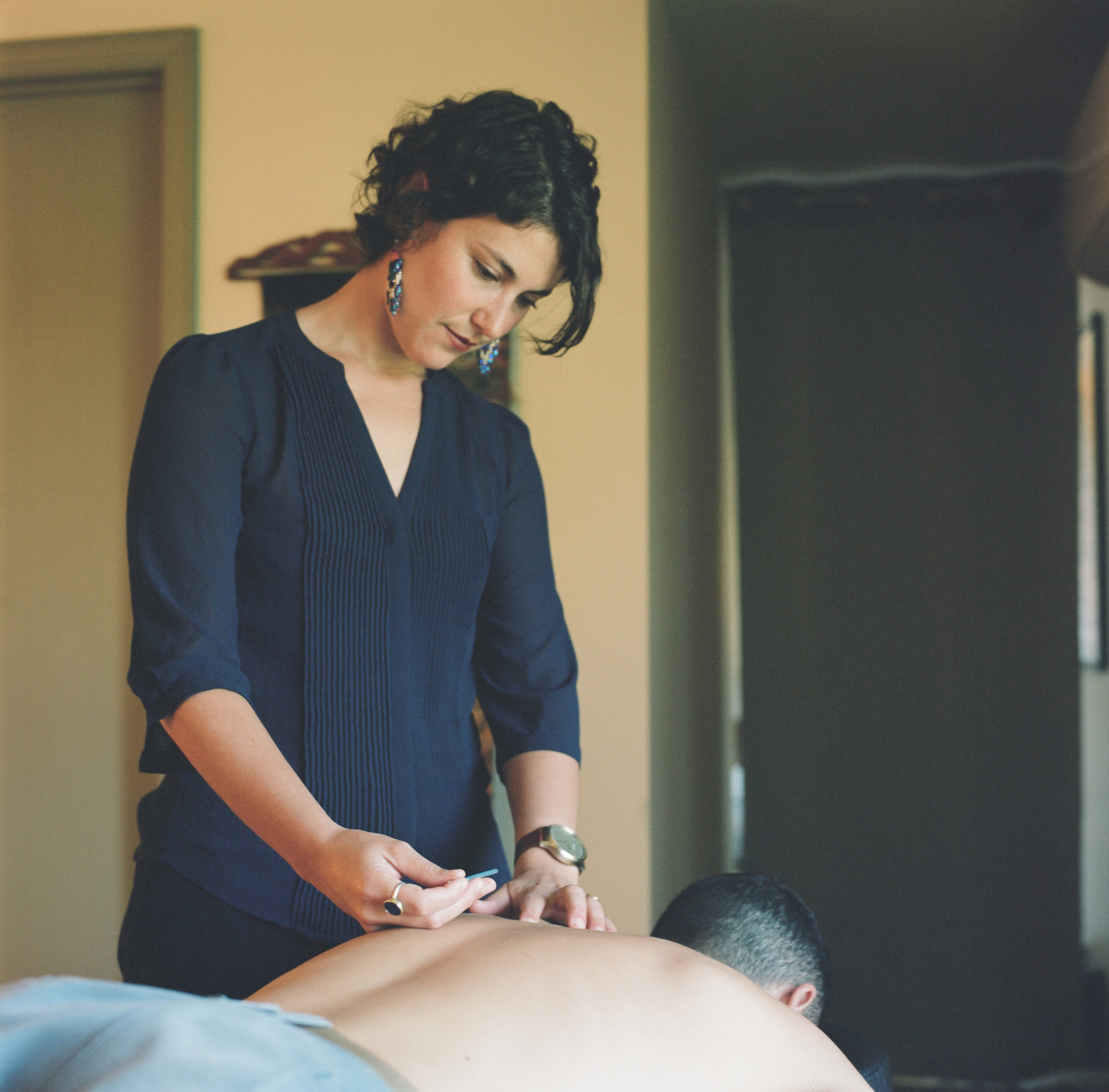 6-acupuncture_chinese_medicine_fertility_sports_medicine_breech_cupping_labor_induction_pain_injury_hudson_valley_NY