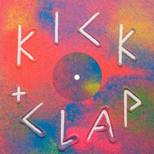kick+clap.jpg