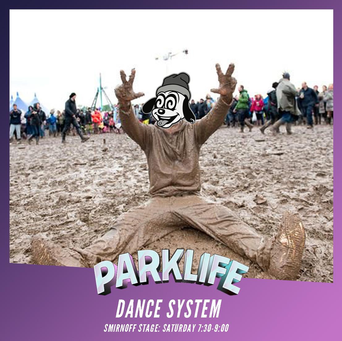 PARKLIFE-ART.jpg