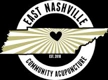 east nashvill acupuncture2.jpg