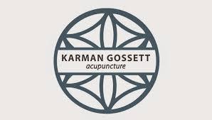 Karman Gossett.jpg
