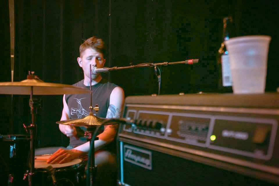 Derek Sing.jpg