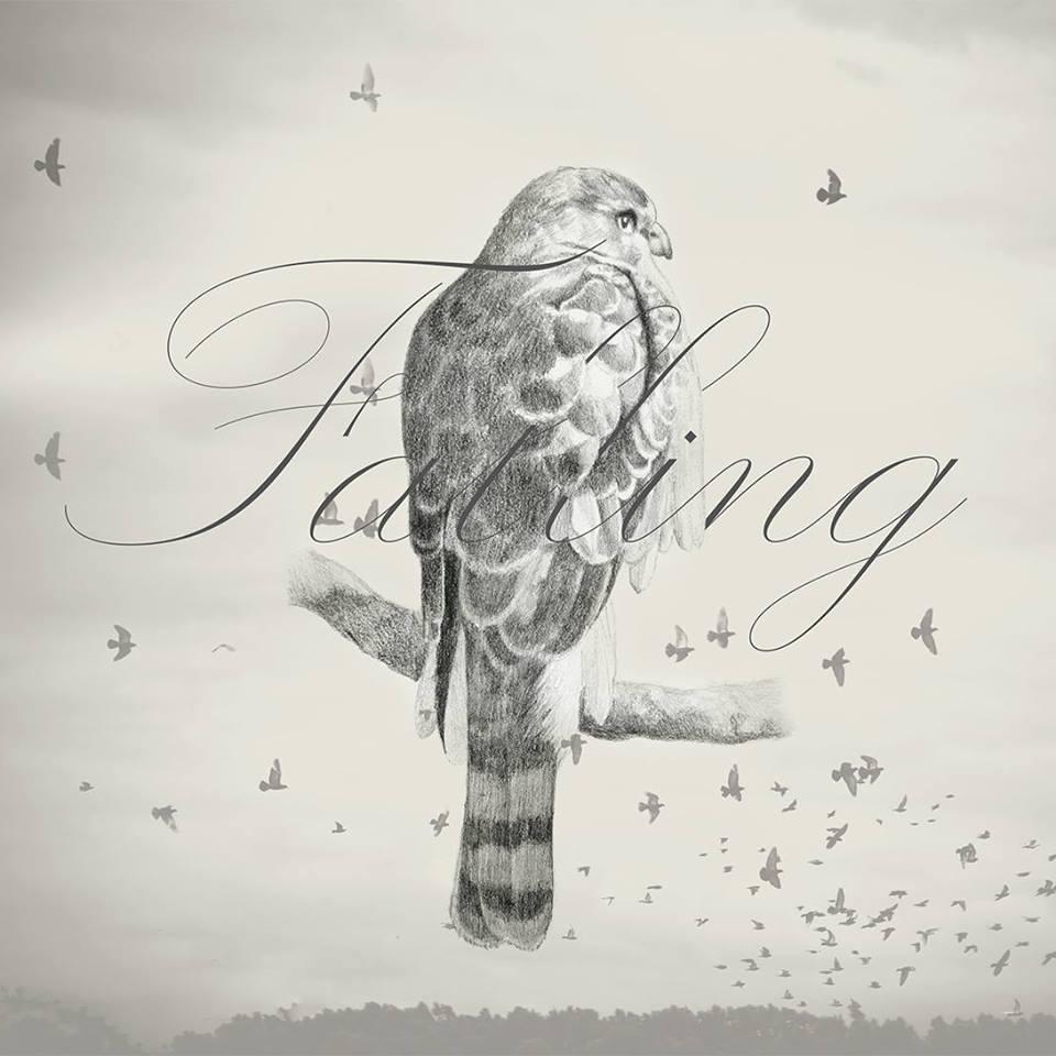 "Falling Fences | ""Falling Fences II"""
