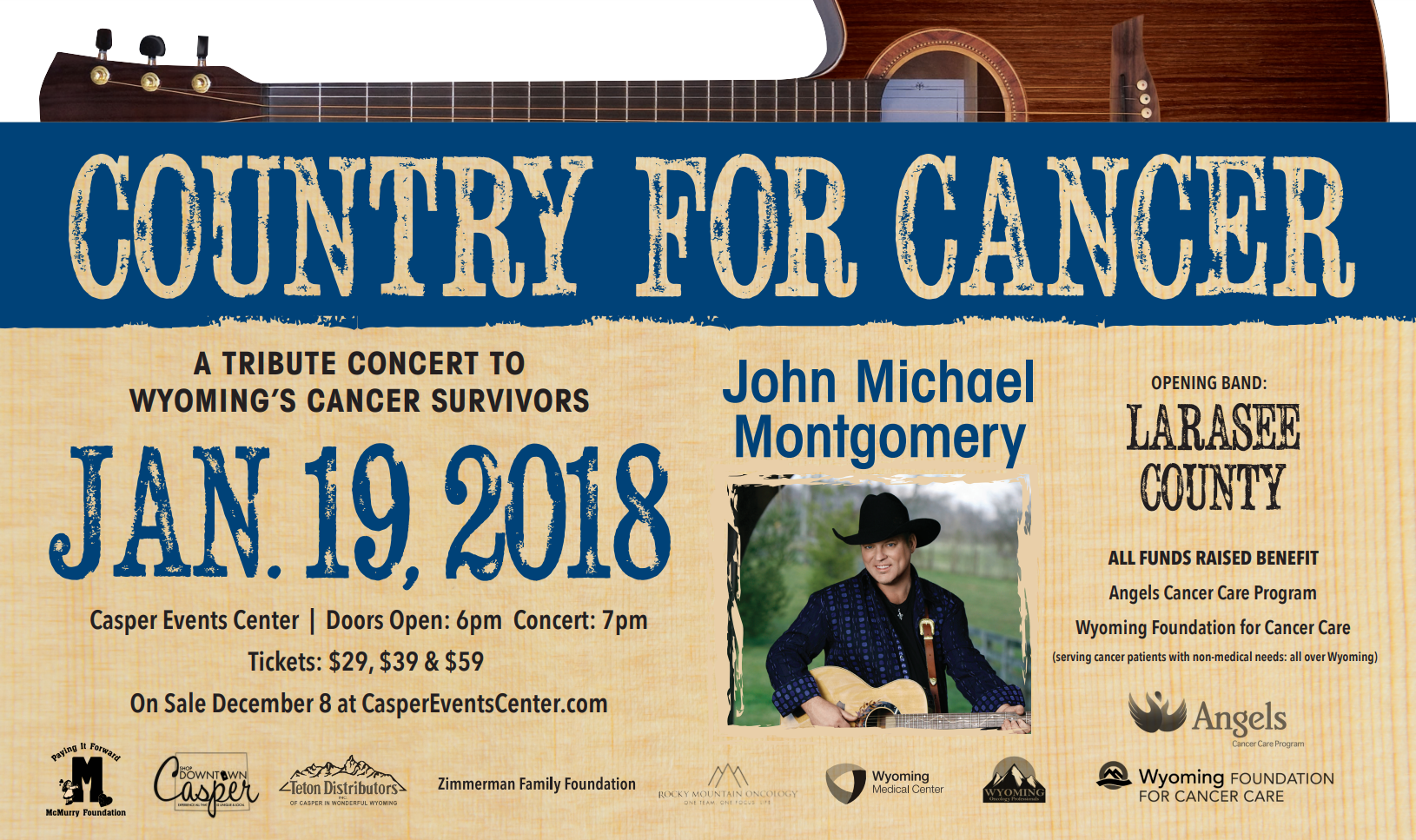 wfcc country for cancer.PNG