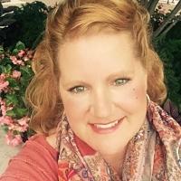 Ryea' O'Neill, Board Secretary