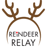 Reindeer Relay logo small.PNG