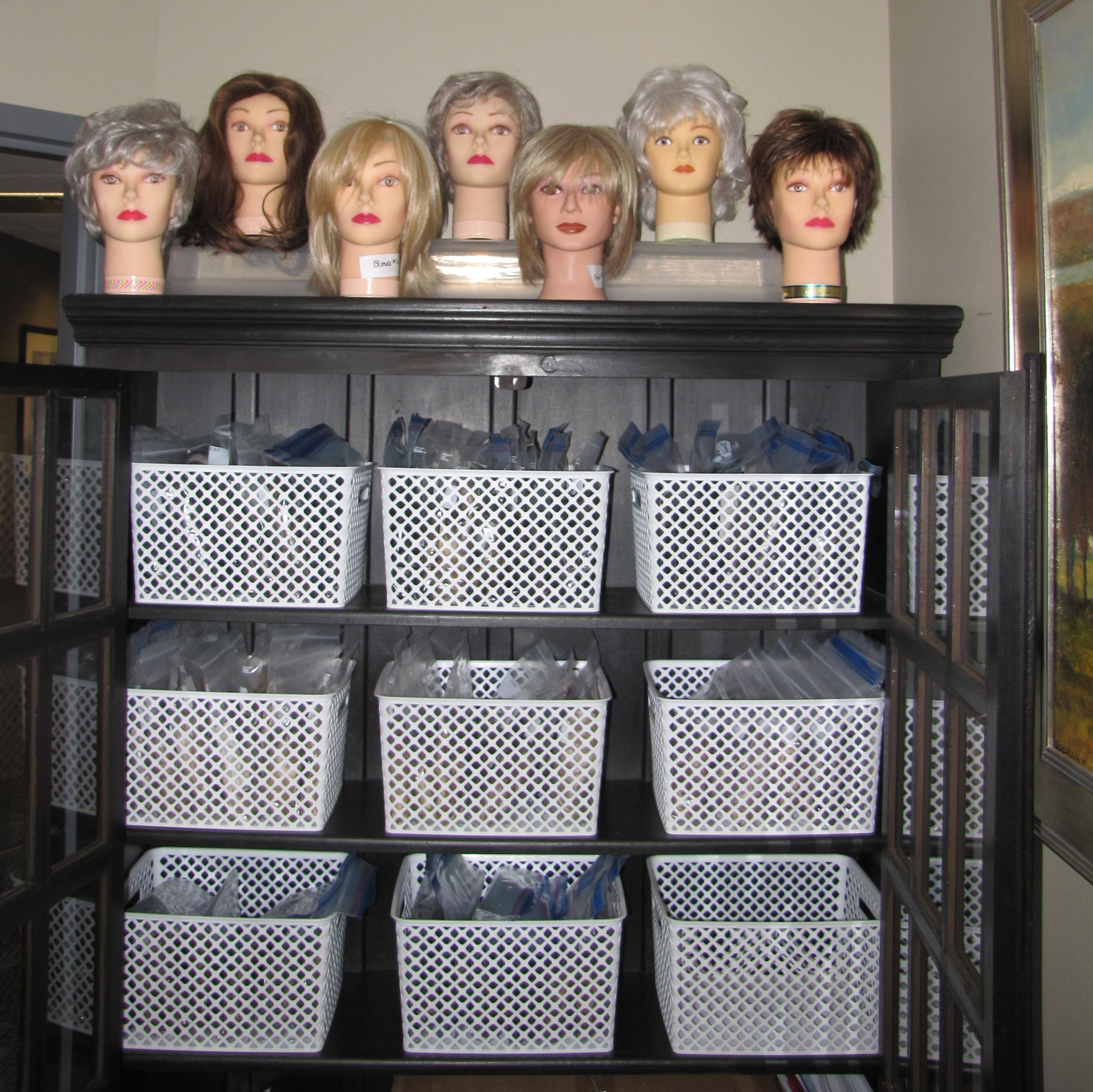 Wig cabinet.JPG