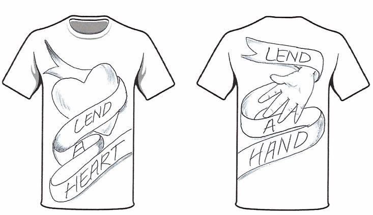 WFCC T-shirt Design Competition Winner 2019.JPG