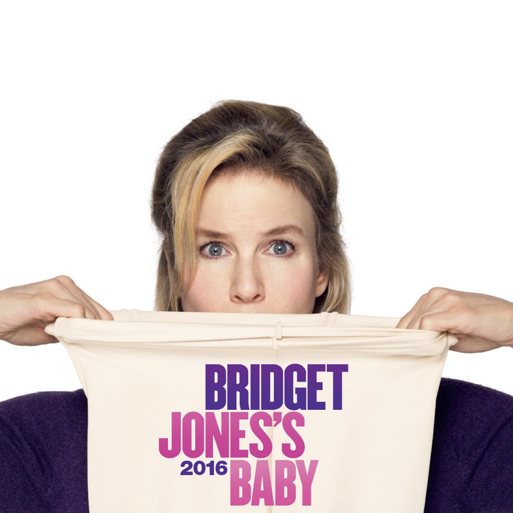 Breaking Down Bridget: An Analysis of the Bridget Jones Extended Universe