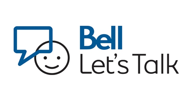 Photo: Bell Canada