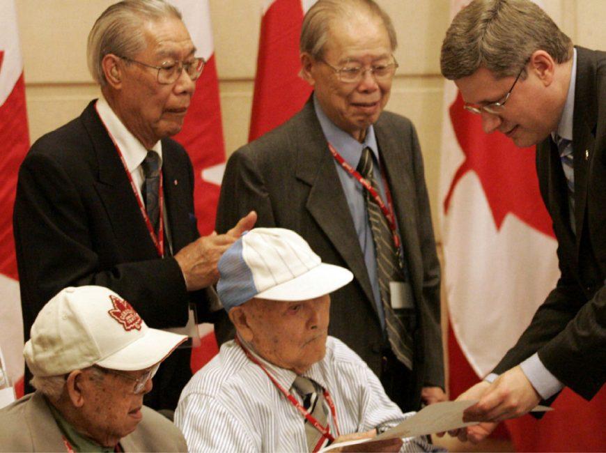 Photo: Toronto Star
