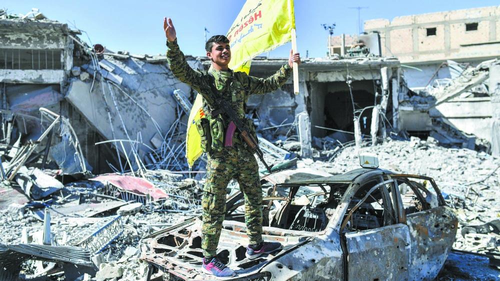 COLOUR Fall of Raqqa - Issues - NO CREDIT.jpg