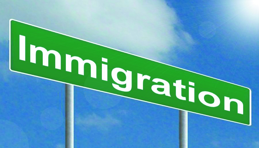 COLOURIssues - immigration - cr. Google free .jpg