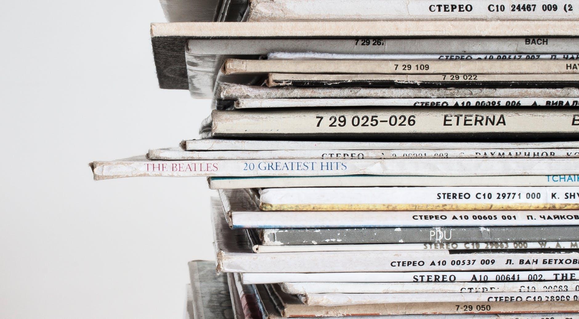 albums.jpeg
