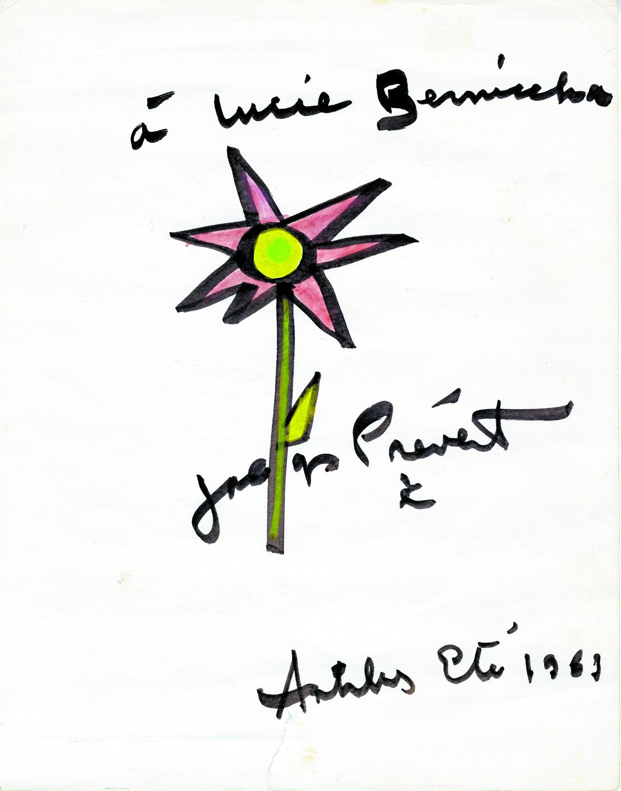 Expressions, La fleur, cr. Scan of original art.jpg