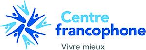cr: centrofranco.org