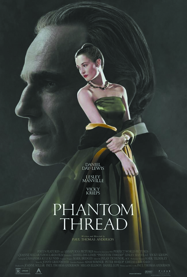 Phantom Thread.jpg