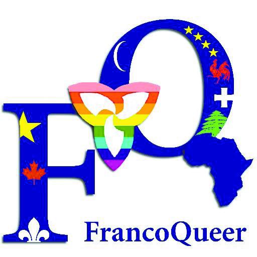 cr. francoqueer.ca
