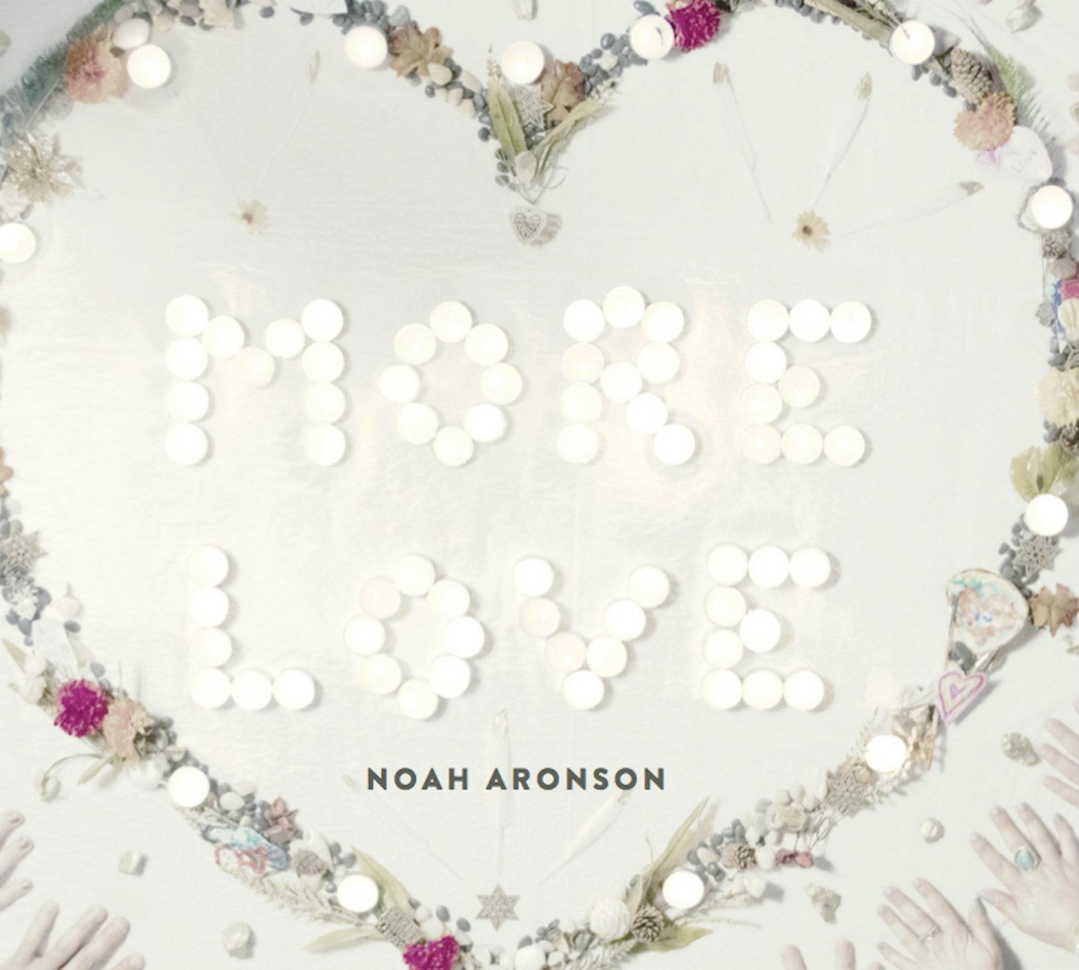 UPDATED More-Love-Album COVER JPEG.jpg