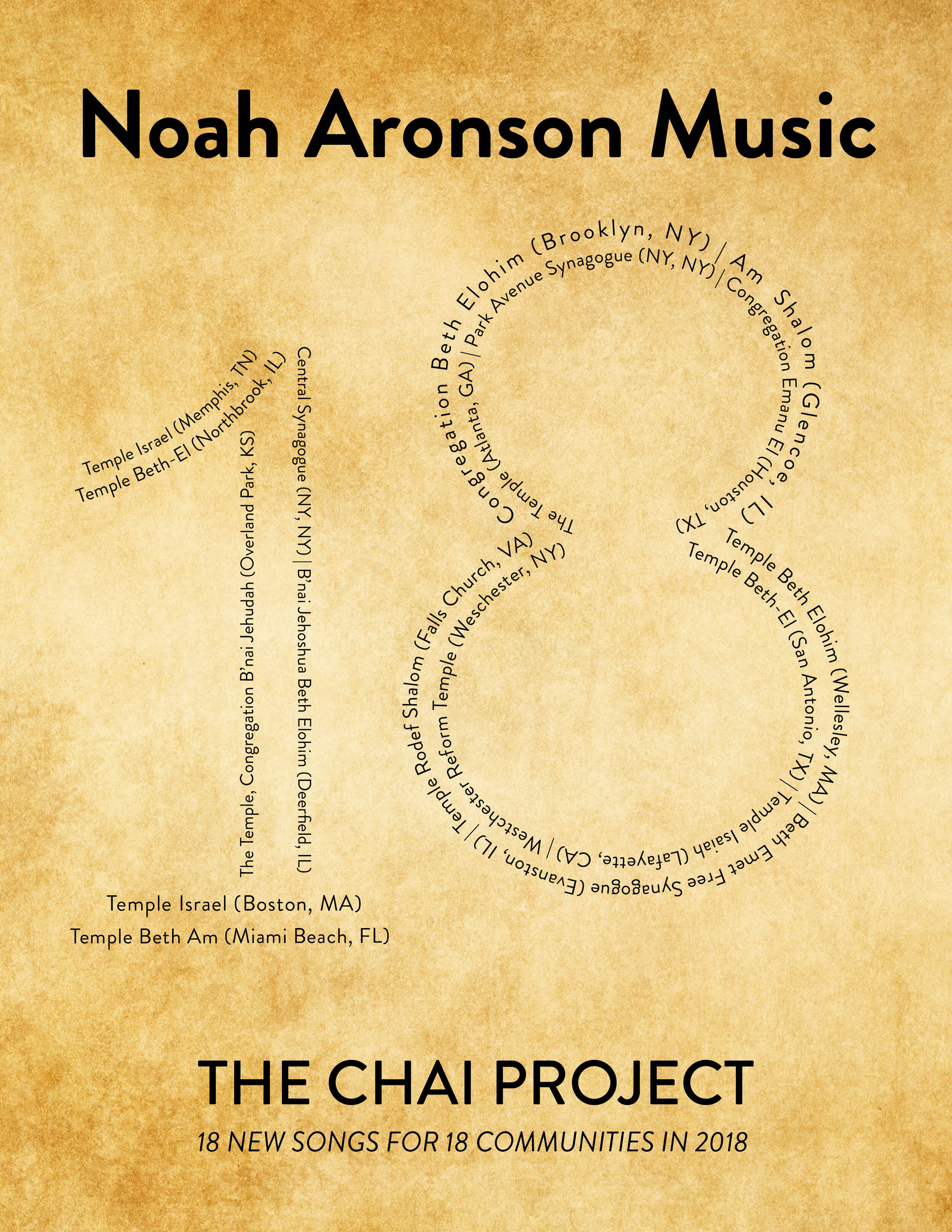 ARONSON - Chai Project Artwork FINAL DRAFT V3.jpg