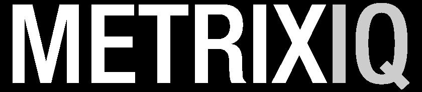 white-logo-2.png