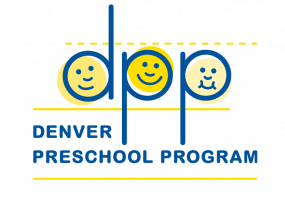 denver-preschool-program-logo.png