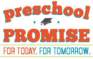preschool-promise-logo.png