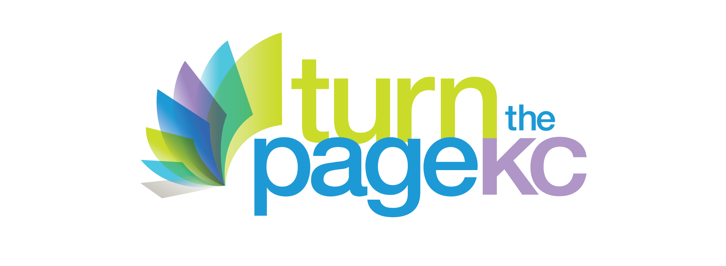 TURN-THE-PAGE-LOGO-USE-THIS-ONE.png