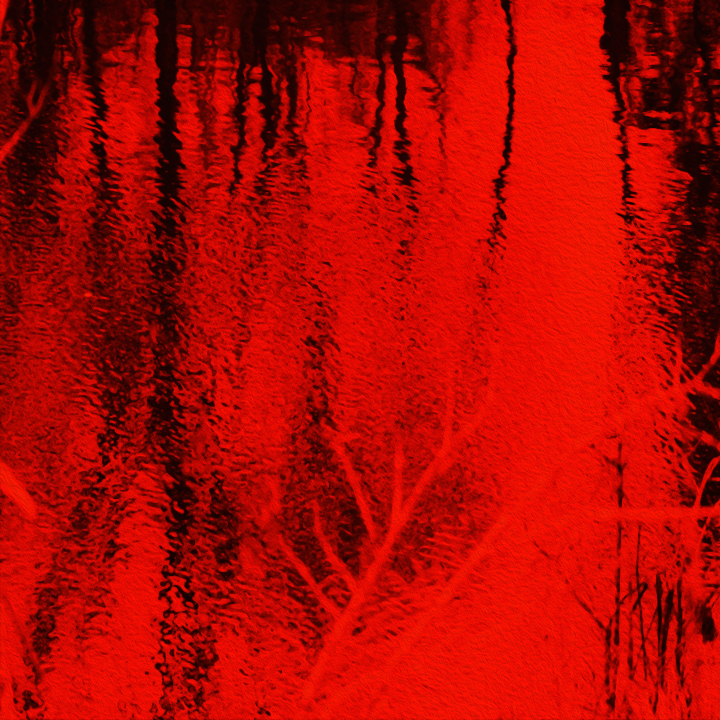 red7.jpg