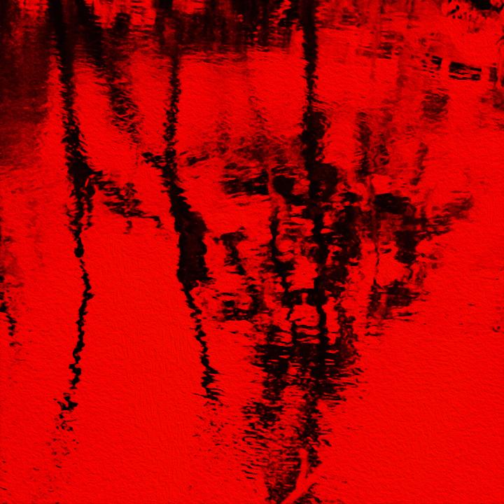 red8.jpg