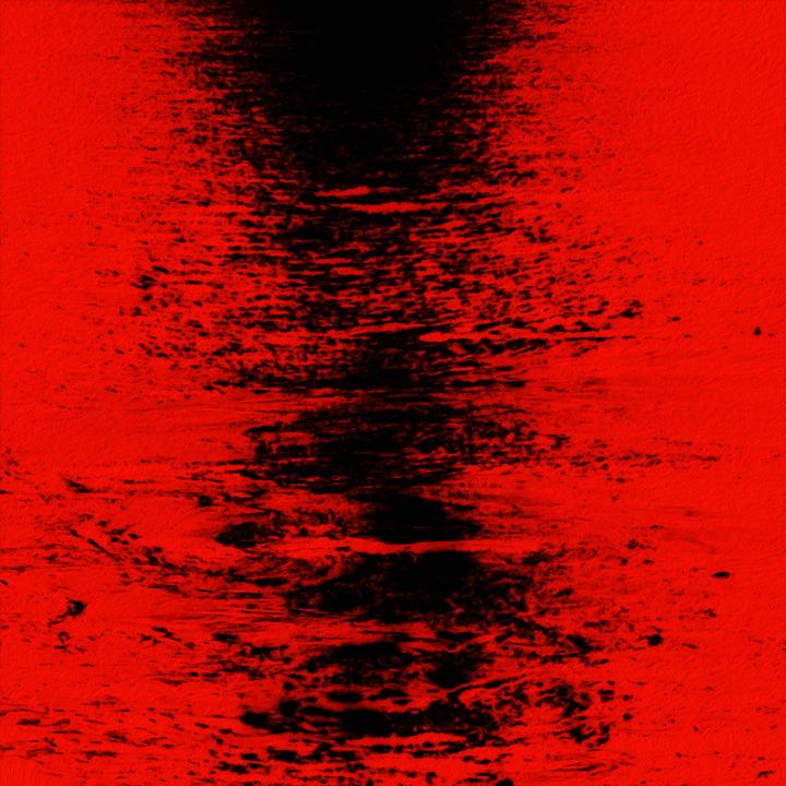 red10.jpg