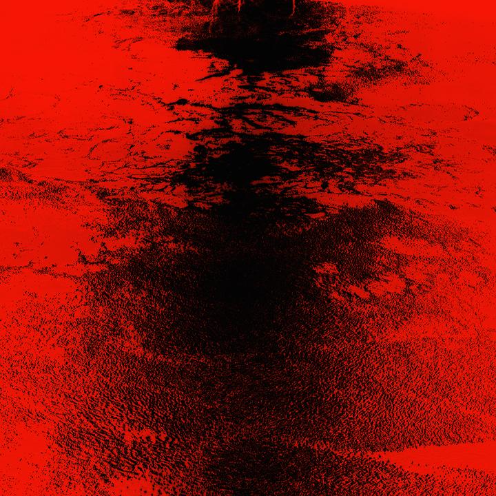 red15.jpg