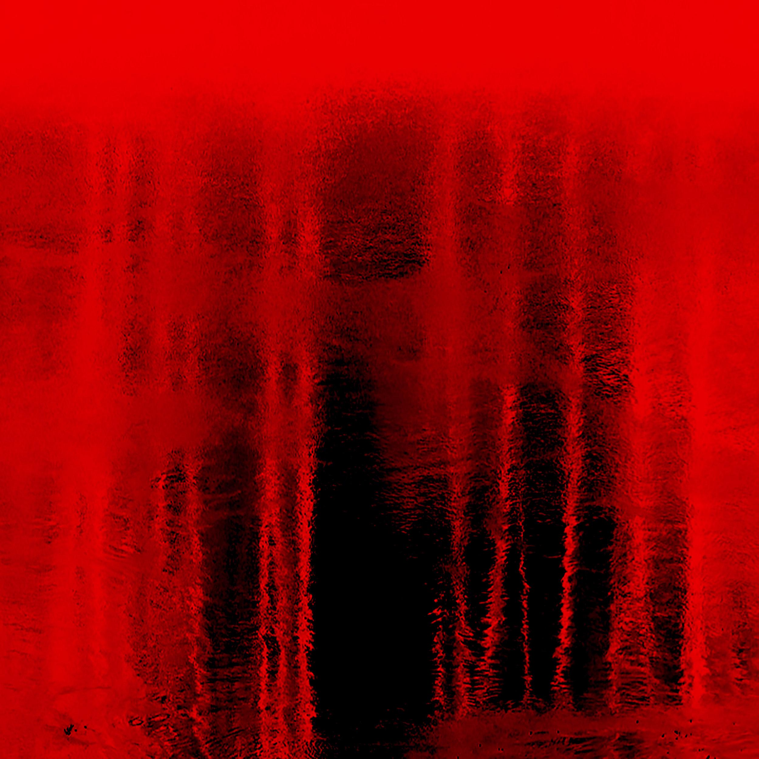 red14.jpg