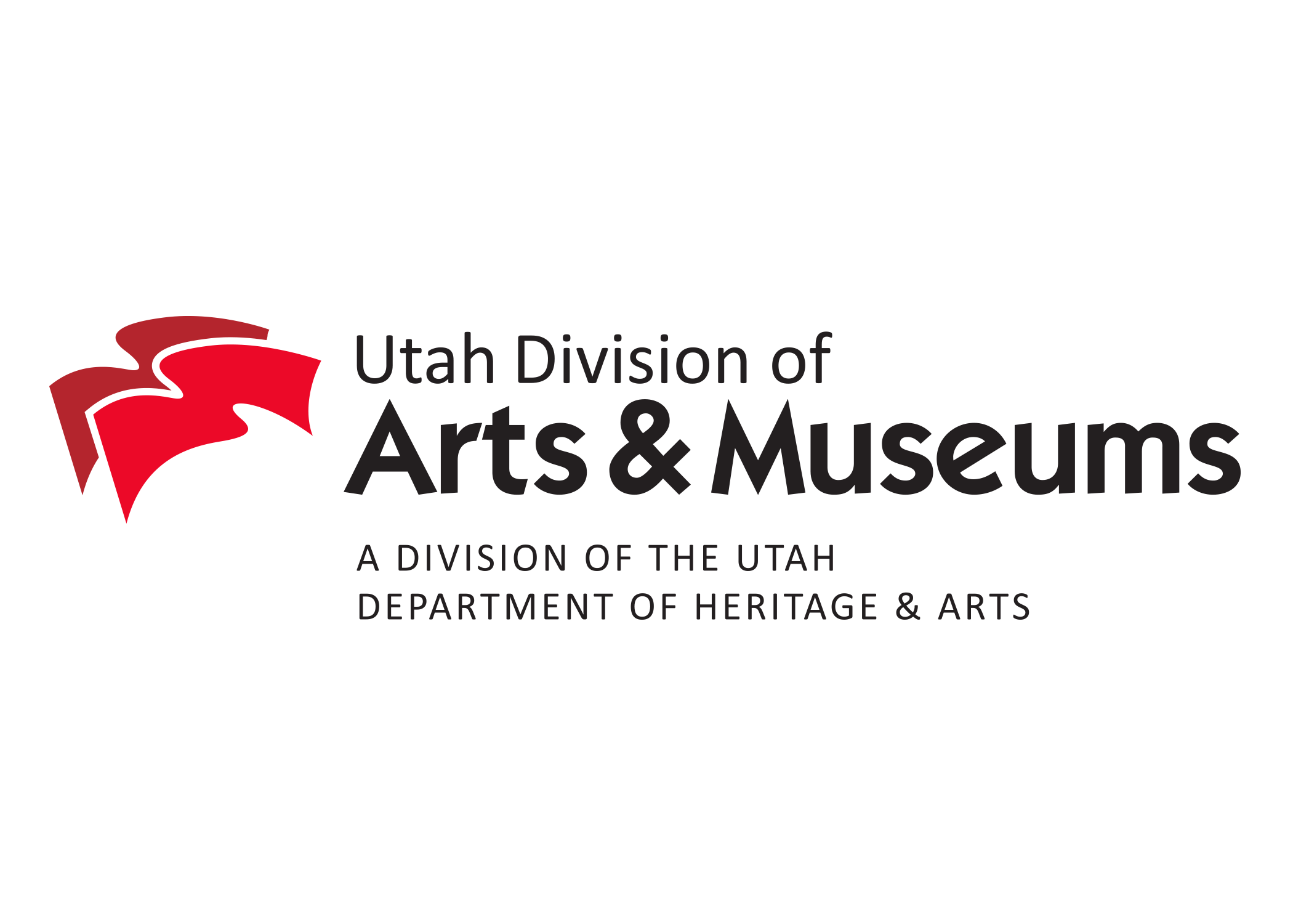 Utah Division of Arts and Museums.png