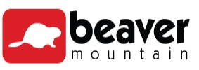 A big thanks to Beaver Mountain for donating the use of their yurt for this event!