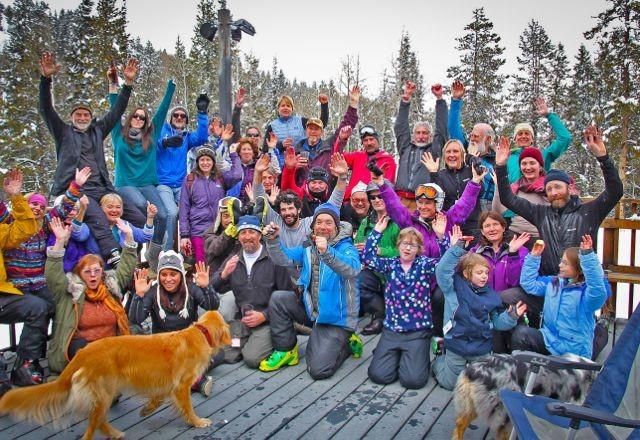 Beaver Mountain Tailgate Party.jpg