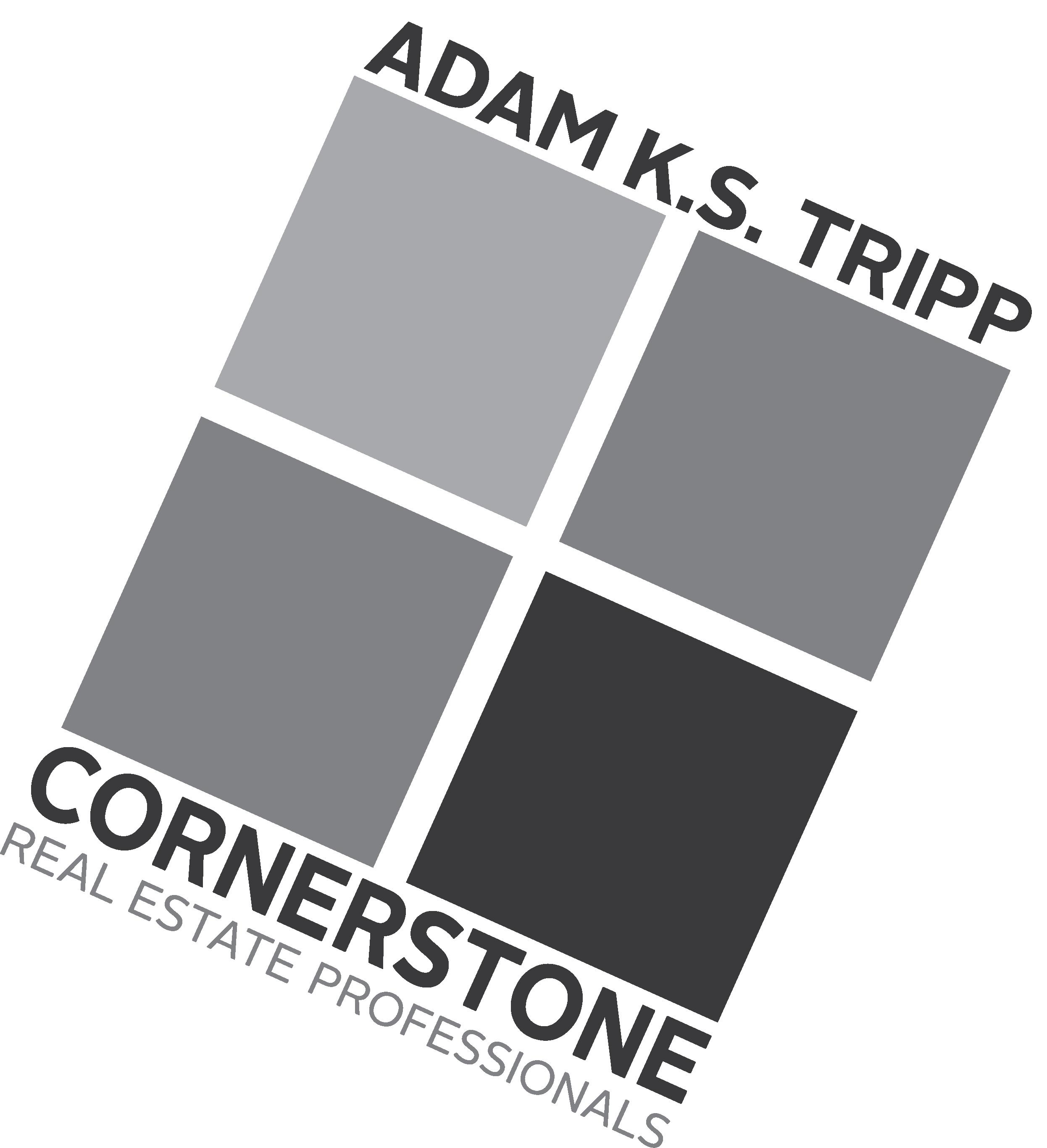 Adam Tripp_CREP Logo.png