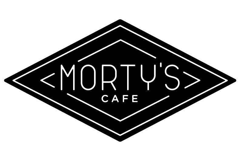 mortys-weblogo (1).png