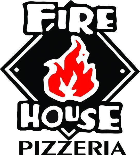 Firehouse Pizza logo.2.jpg