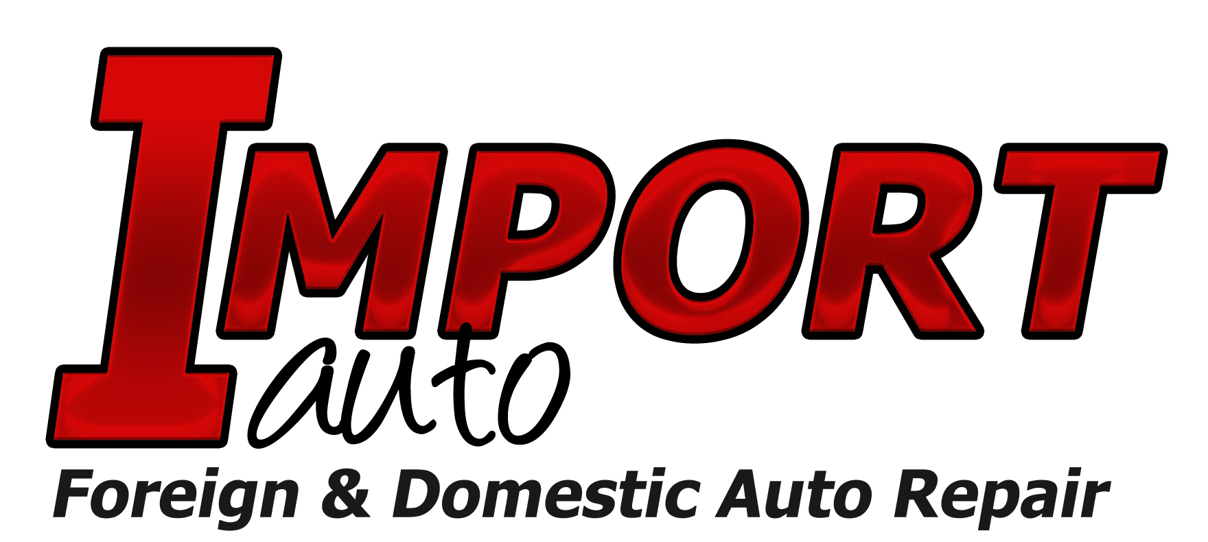 Import Auto.jpg