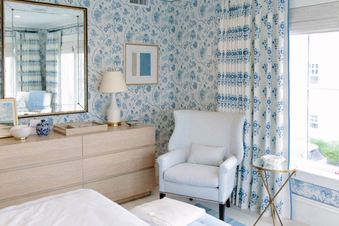 2017-coastal-living-idea-house-mark-d.-sikes-showhouse-1020-1100x733.jpg