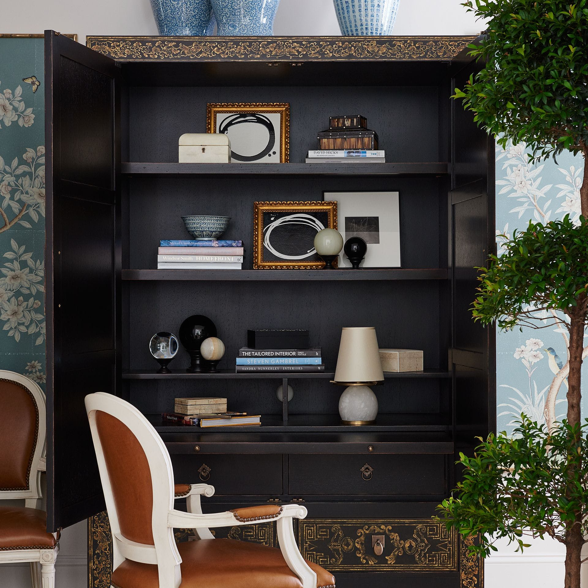 henredon-furniture-2401-05-816-2.jpg
