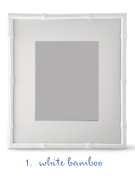 Gallery Wall Frame images-01.jpg