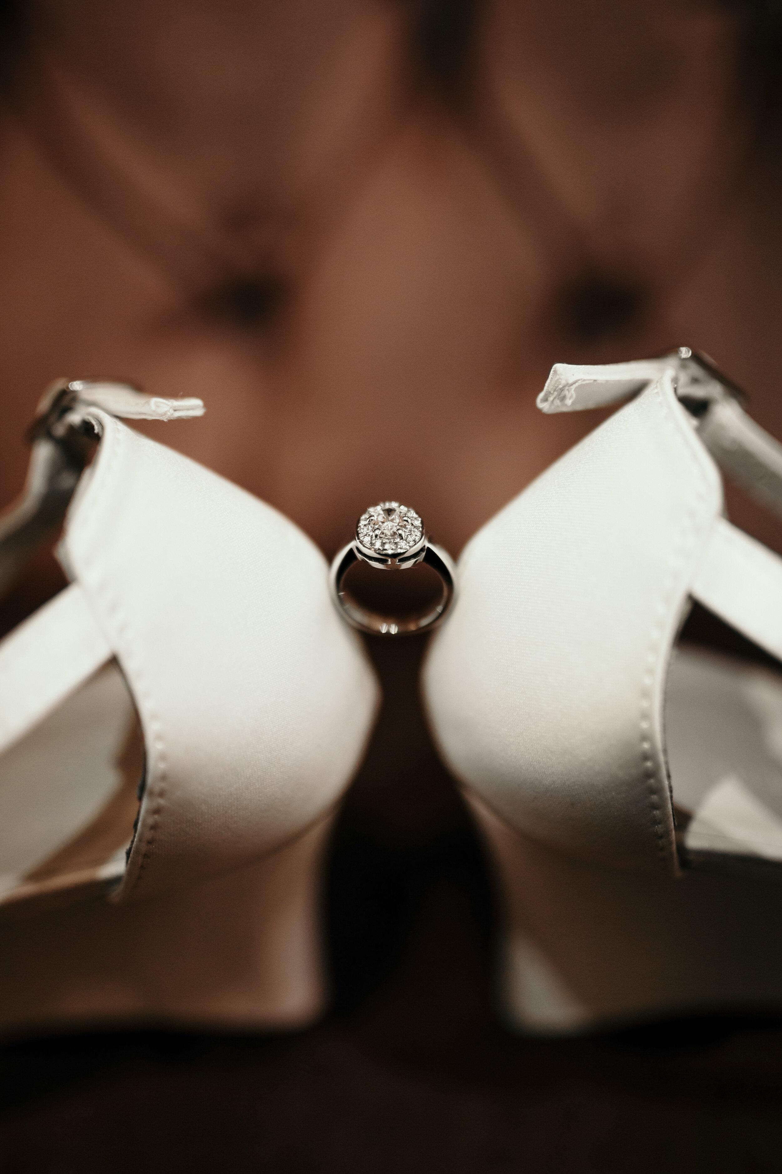 ann-felix-wedding (3 of 634).jpg