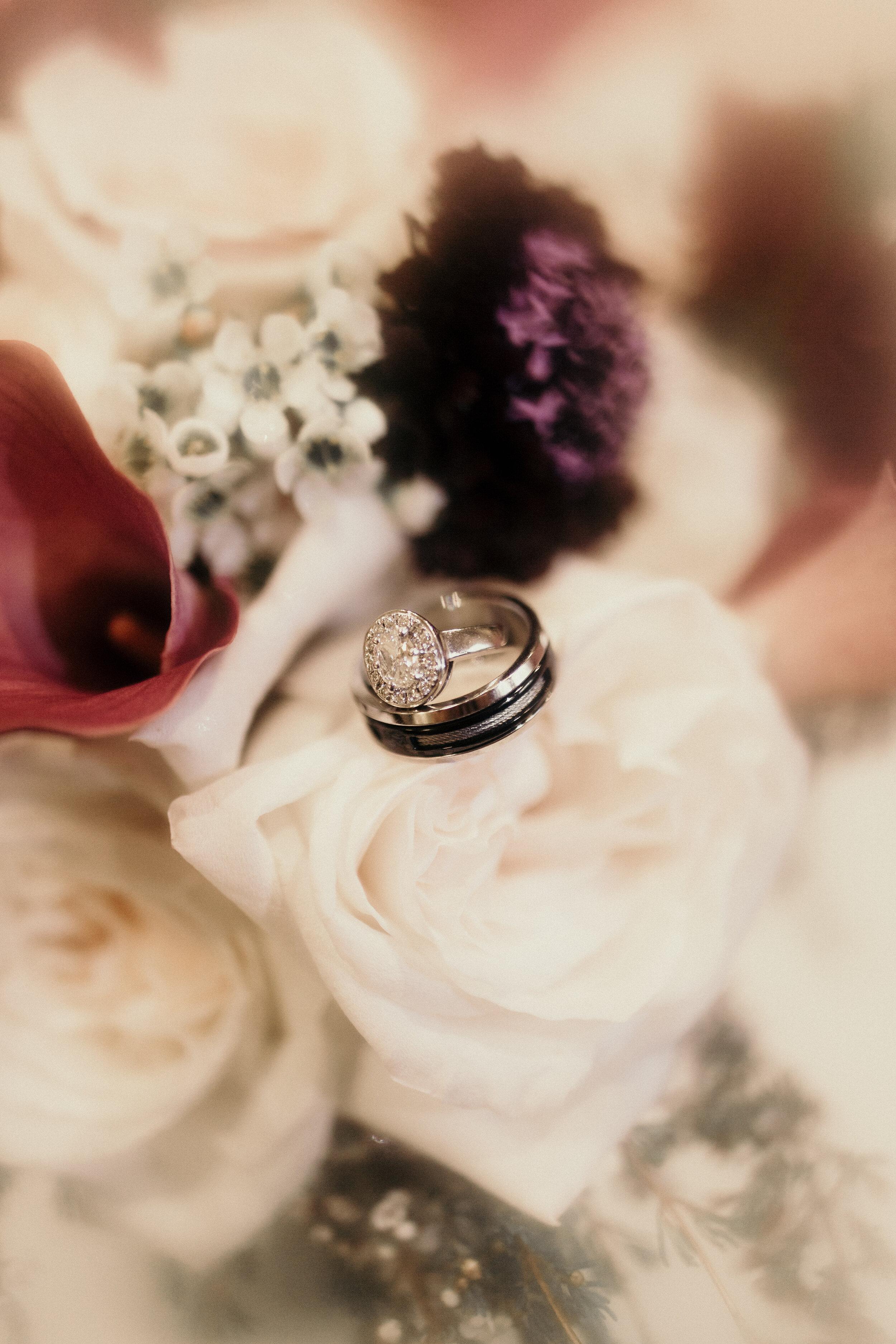 ann-felix-wedding (16 of 634).jpg
