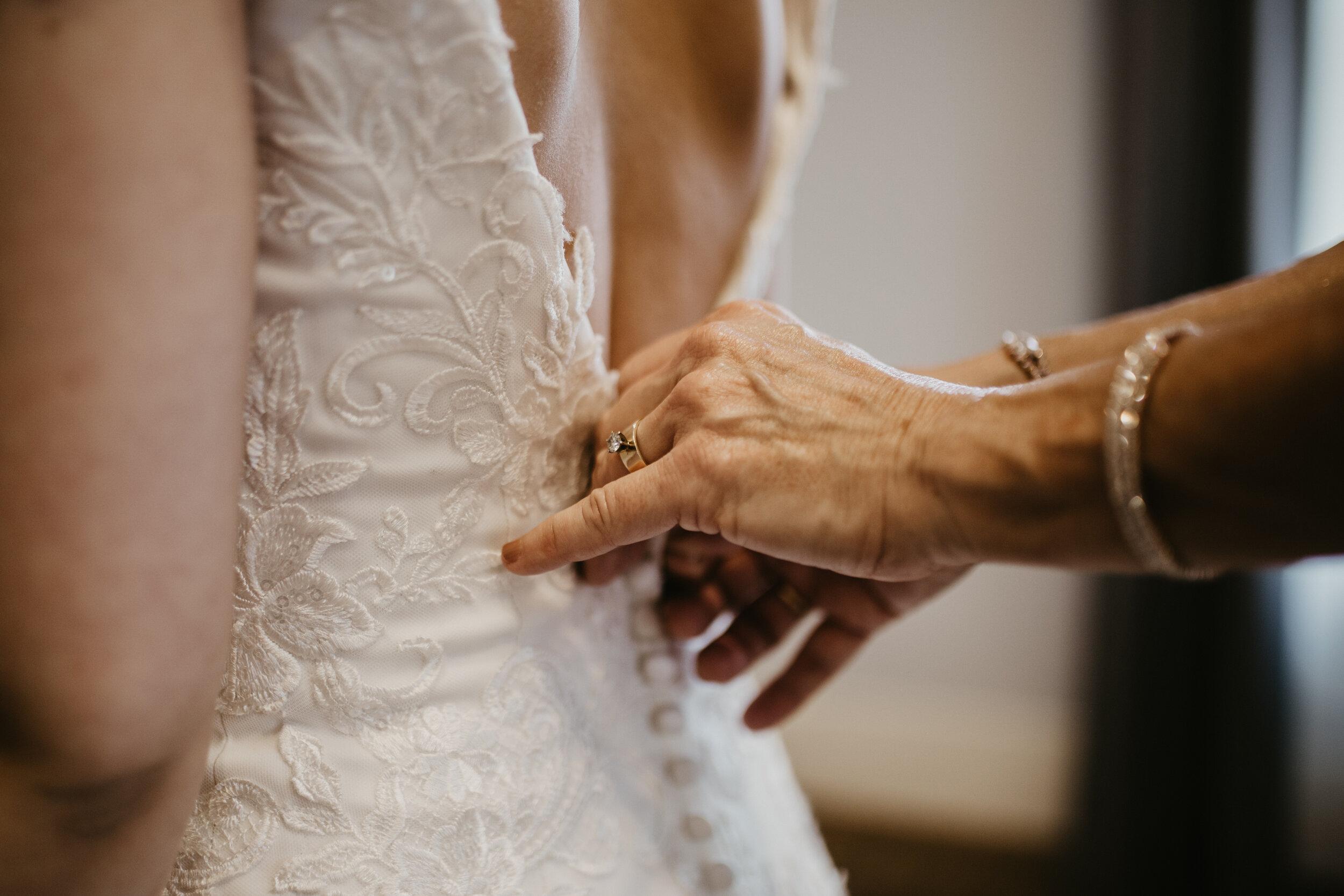 ann-felix-wedding (146 of 634).jpg