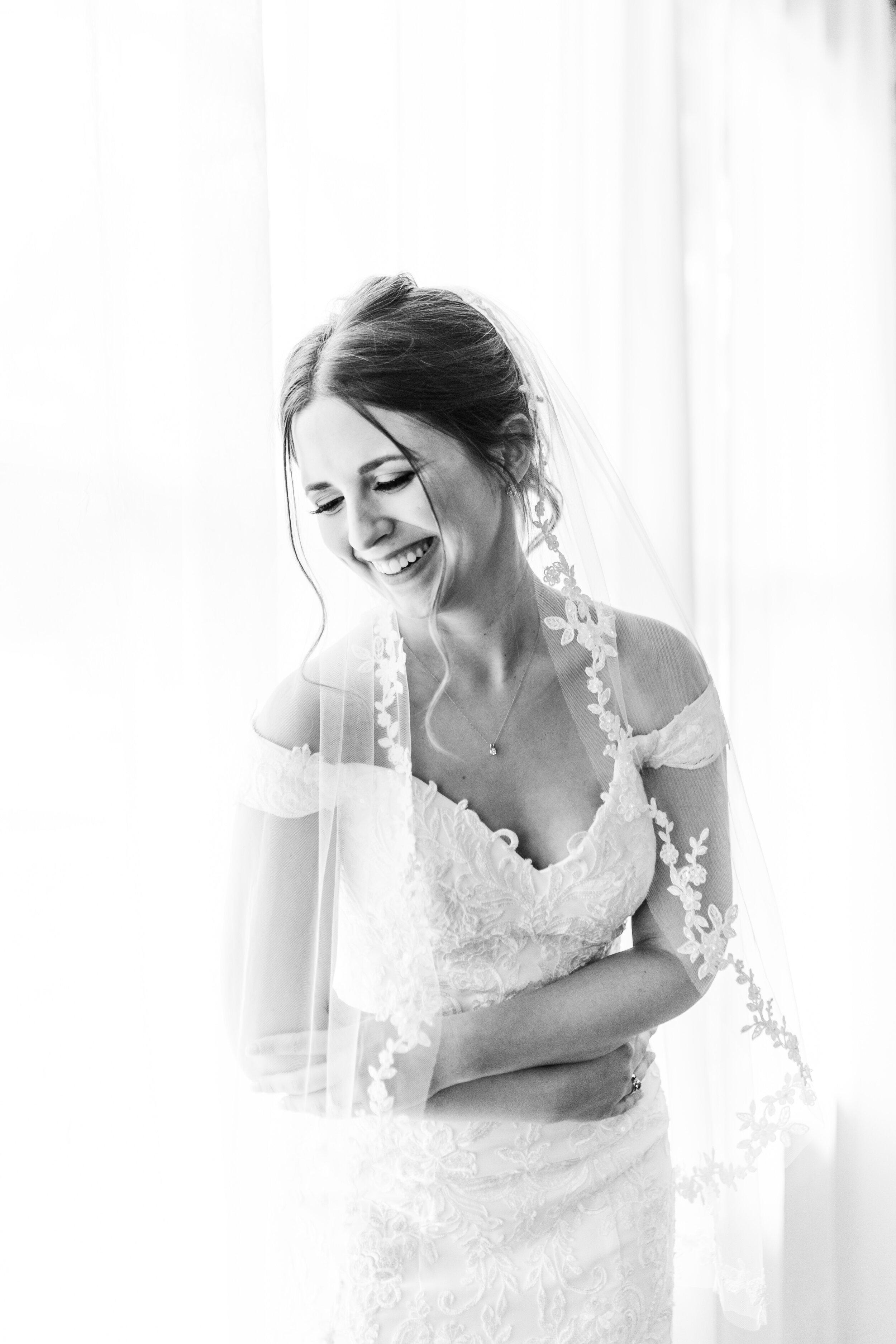 ann-felix-wedding (176 of 634).jpg