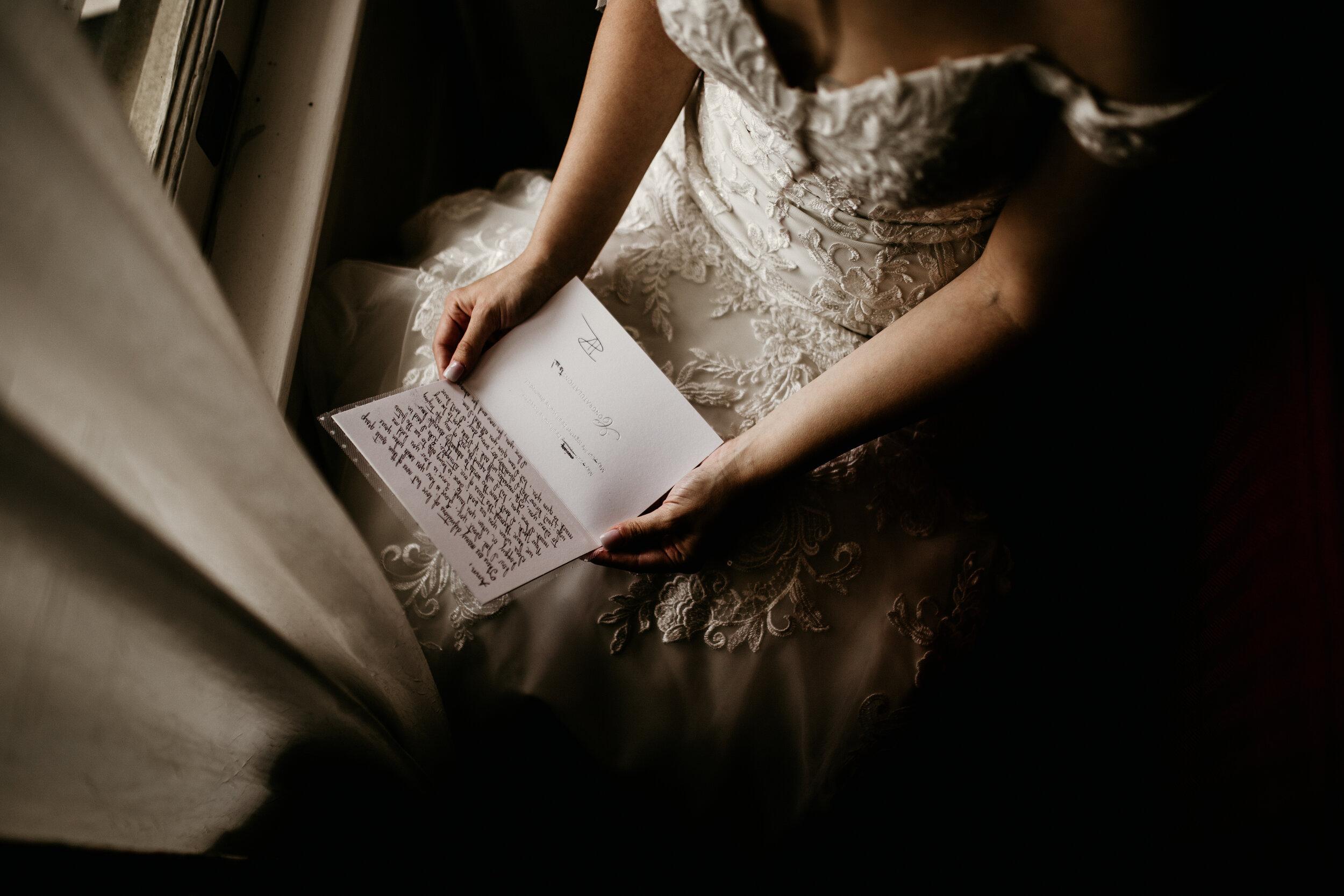 ann-felix-wedding (182 of 634).jpg