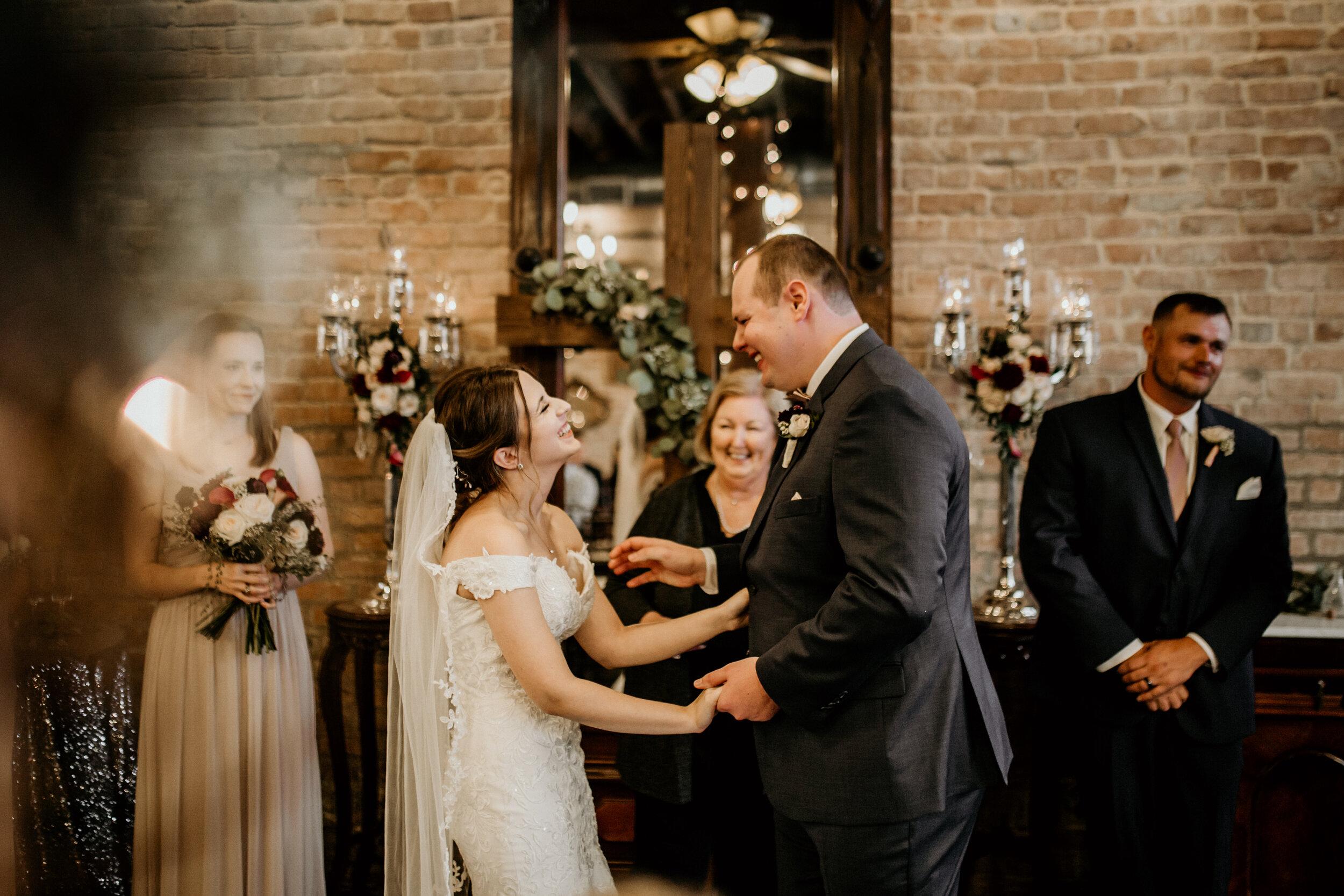 ann-felix-wedding (303 of 634).jpg